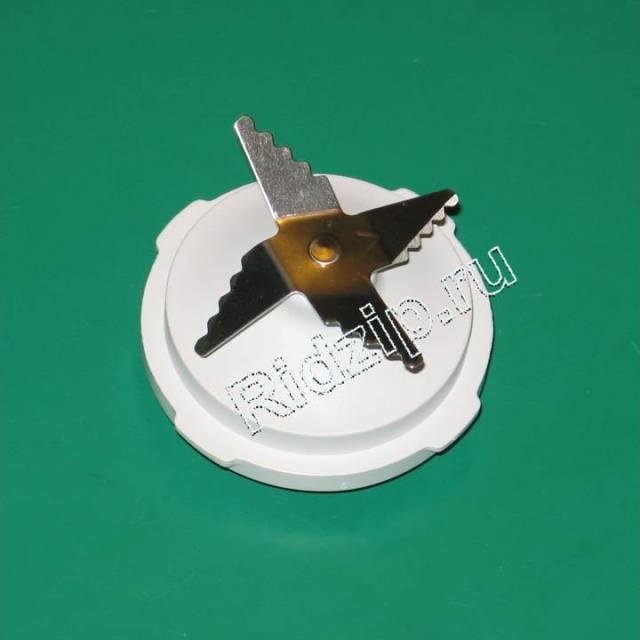 PS 996500023152 - Нож чаши блендера к блендерам Philips (Филипс)