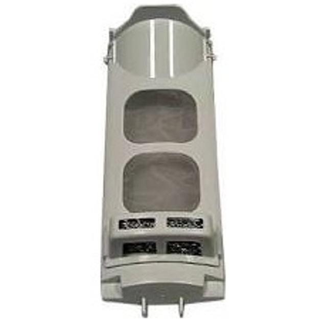 PS 996500030296 - Фильтр защиты от накипи к чайникам Philips (Филипс)