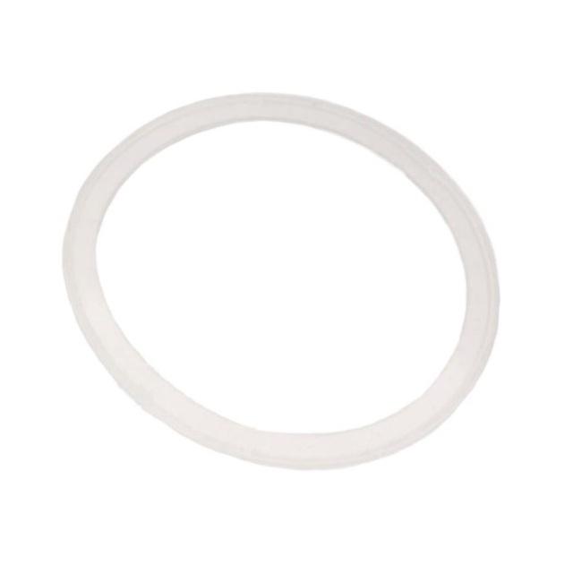 PS 996500032178 - Кольцо уплотнительное к блендерам Philips (Филипс)