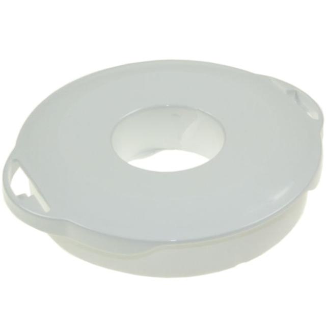 PS 996510051802 - Крышка чаши блендера к кухонным комбайнам Philips (Филипс)