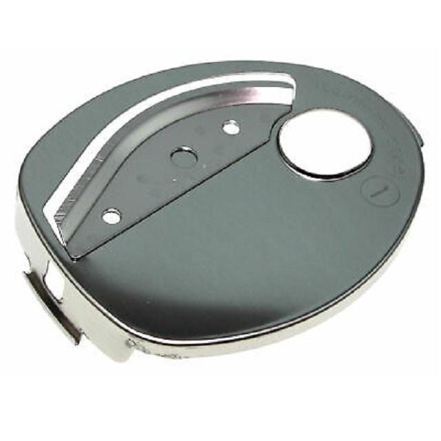 PS 996510051812 - Нож (вставка) к кухонным комбайнам Philips (Филипс)