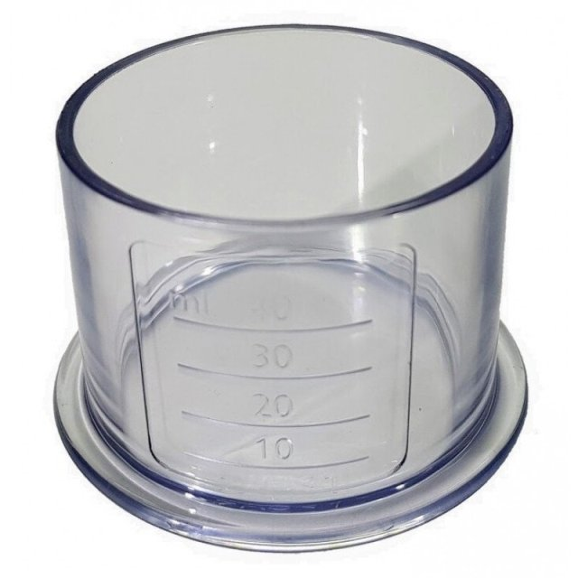 PS 996510051815 - Пробка крышки блендера к кухонным комбайнам Philips (Филипс)