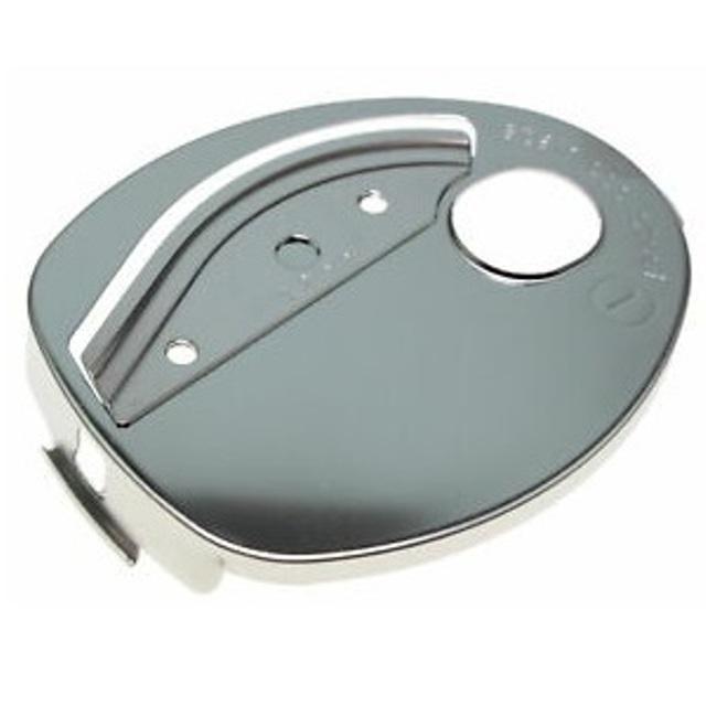 PS 996510051818 - Нож (вставка) к кухонным комбайнам Philips (Филипс)