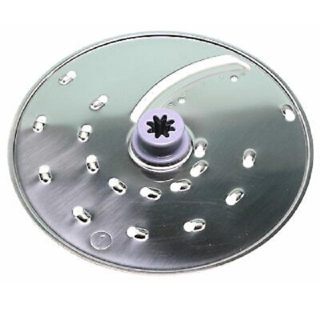 PS 996510051828 - PS 996510051828 Нож дисковый к кухонным комбайнам Philips (Филипс)