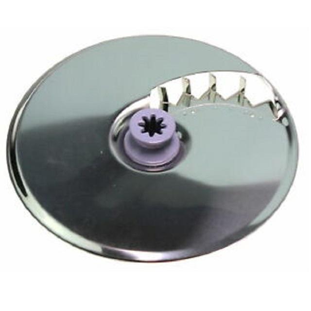 PS 996510051832 - Нож дисковый к кухонным комбайнам Philips (Филипс)