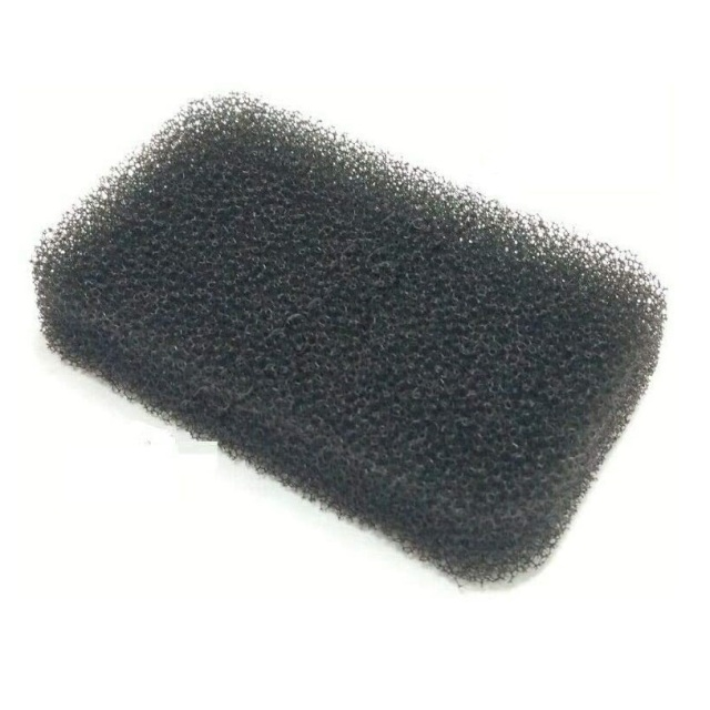 PS 996510056369 - Выходной фильтр к пылесосам Philips (Филипс)