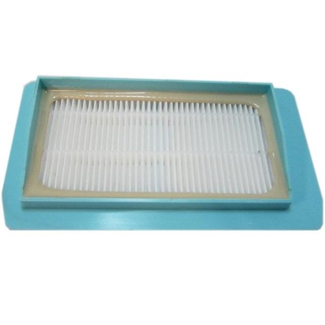 PS 996510056372 - HEPA-фильтр к пылесосам Philips (Филипс)