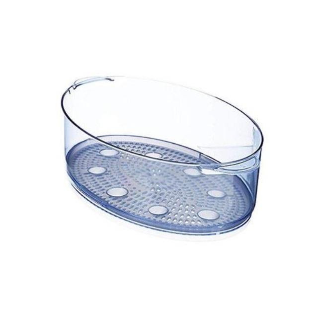 PS 996510056548 - Чаша к пароваркам Philips (Филипс)
