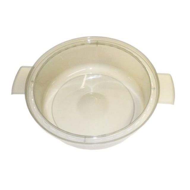 PS 996510056842 - Чаша суповая к пароваркам Philips (Филипс)