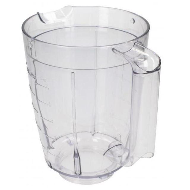PS 996510056884 - Чаша к блендерам Philips (Филипс)
