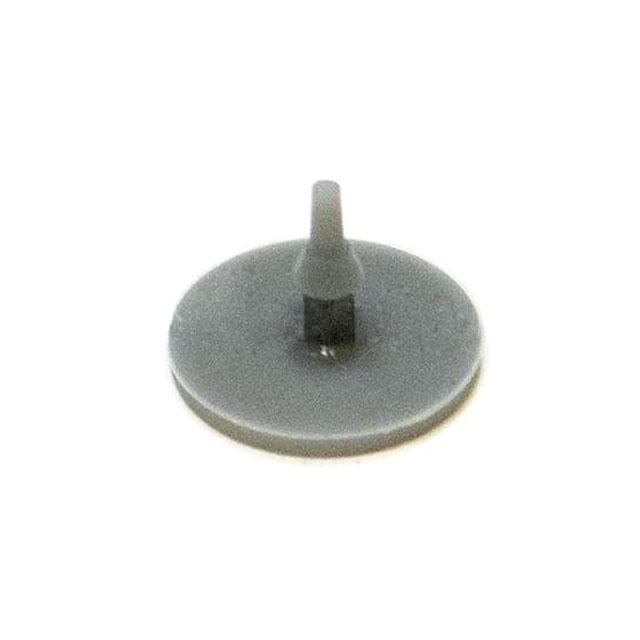 PS 996510057154 - Клапан паровой к мультиварке Philips (Филипс)