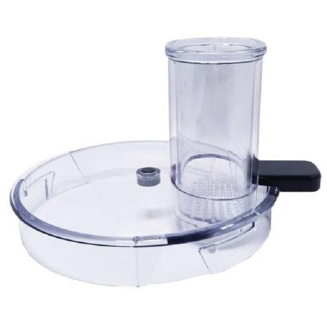 PS 996510057211 - Крышка основной чаши к кухонным комбайнам Philips (Филипс)