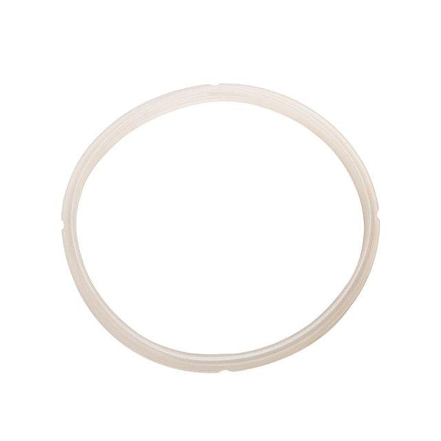PS 996510058686 - Кольцо уплотнительное для крышки к мультиварке Philips (Филипс)