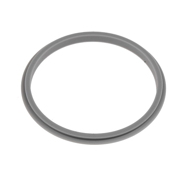 PS 996510060021 - Кольцо уплотнительное к блендерам Philips (Филипс)