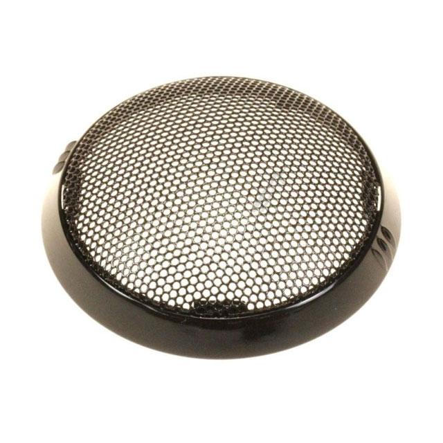 PS 996510060556 - Решётка воздухозаборника к фенам Philips (Филипс)