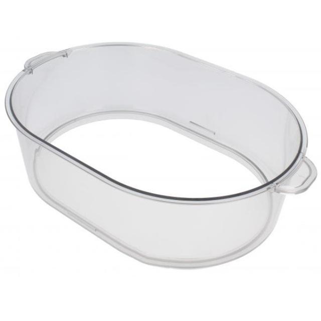 PS 996510060793 - Чаша для варки к пароваркам Philips (Филипс)