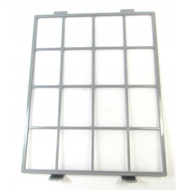 PS 996510068347 - Фильтр предварительной очистки к воздухоочистителям и увлажнителям Philips (Филипс)
