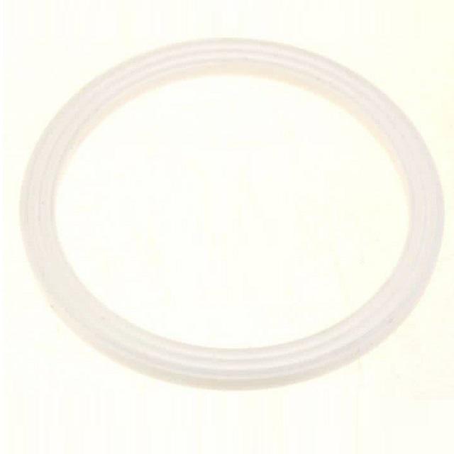 PS 996510069455 - Кольцо уплотнительное к блендерам Philips (Филипс)