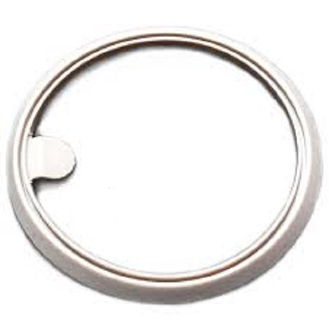 PS 996510069725 - Кольцо уплотнительное к блендерам Philips (Филипс)