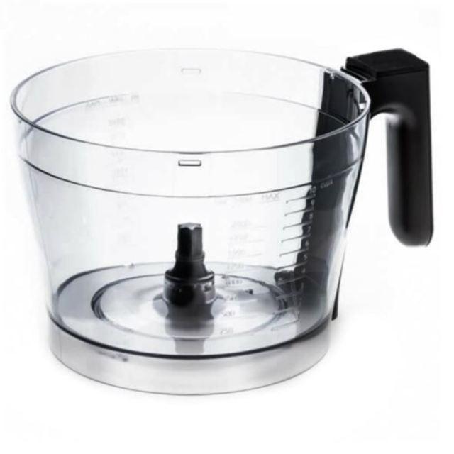 PS 996510070034 - Чаша к кухонным комбайнам Philips (Филипс)