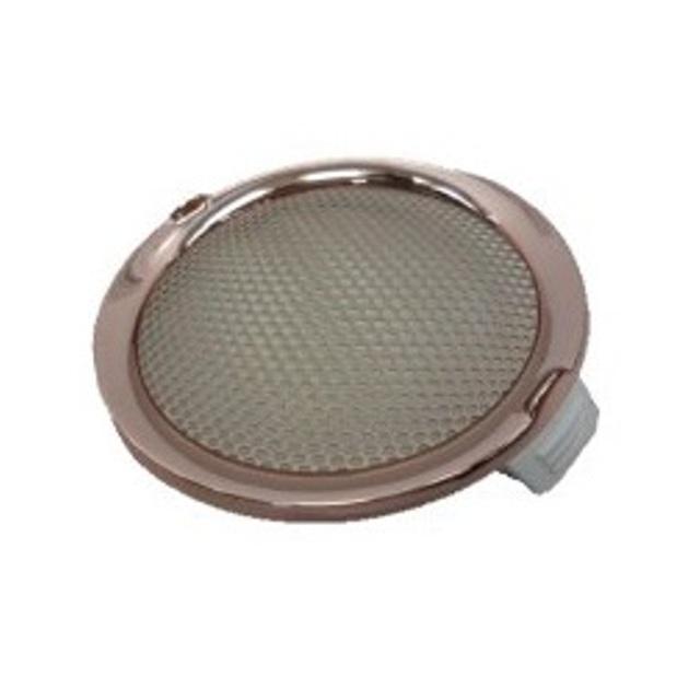 PS 996510070037 - Решётка воздухозаборника к фенам Philips (Филипс)