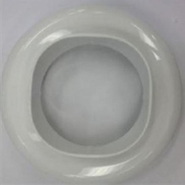PS 996510072863 - Крышка чаши к блендерам Philips (Филипс)