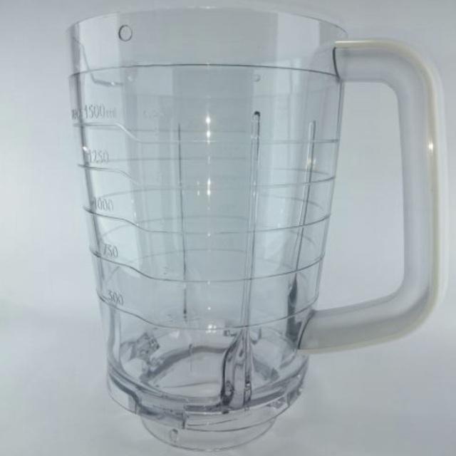 PS 996510072864 - Чаша к блендерам Philips (Филипс)