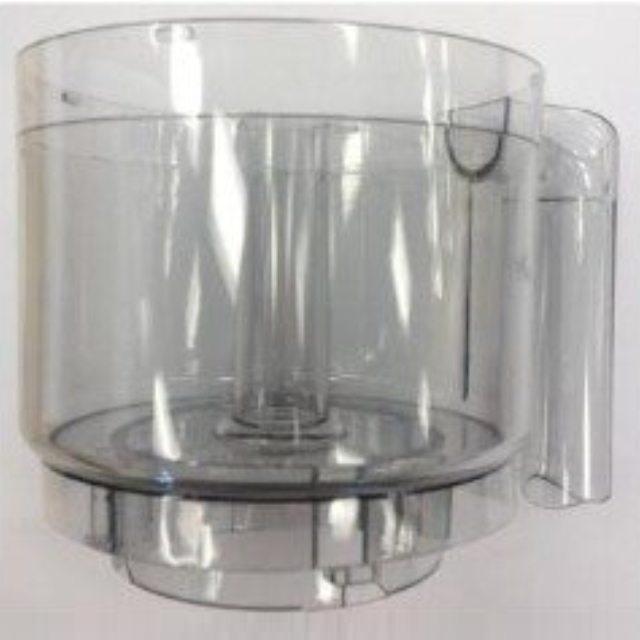 PS 996510072889 - Чаша измельчителя к блендерам Philips (Филипс)