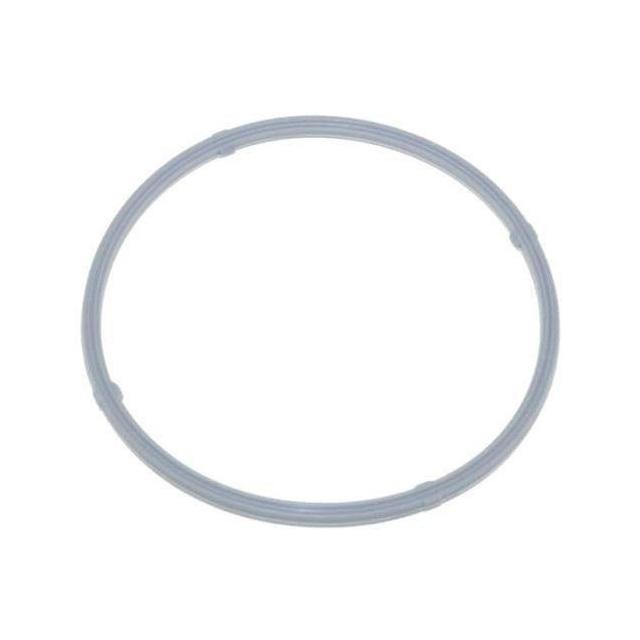 PS 996510072998 - Кольцо уплотнительное к блендерам Philips (Филипс)