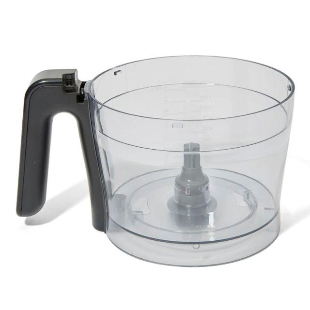 PS 996510073414 - Чаша к кухонным комбайнам Philips (Филипс)