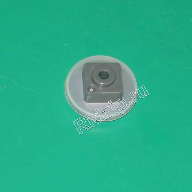 PS 996510073533 - Втулка шнека  к мясорубкам Philips (Филипс)