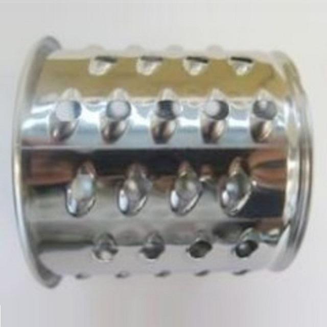 PS 996510073555 - Тёрка барабанная, крупная к мясорубкам Philips (Филипс)
