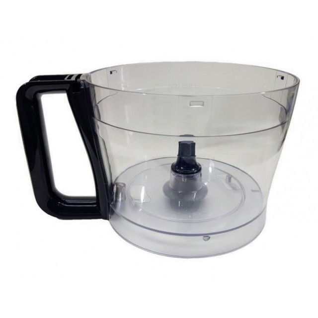 PS 996510074785 - Чаша к кухонным комбайнам Philips (Филипс)