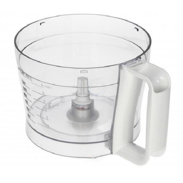 PS 996510074789 - Чаша к кухонным комбайнам Philips (Филипс)