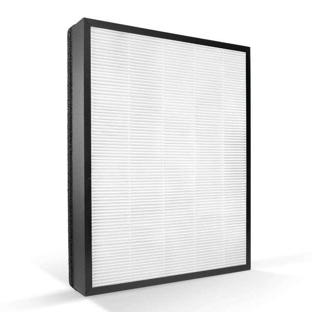 PS 996510074993 - HEPA-фильтр FY3433/10 к воздухоочистителям и увлажнителям Philips (Филипс)