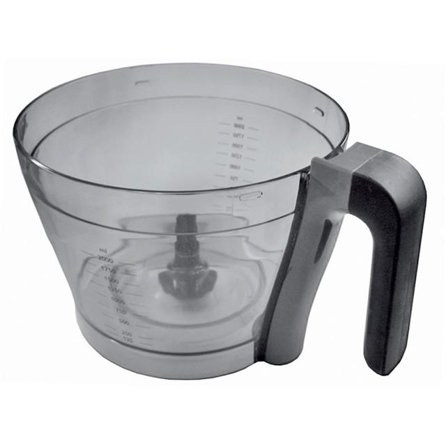 PS 996510075063 - Чаша к кухонным комбайнам Philips (Филипс)
