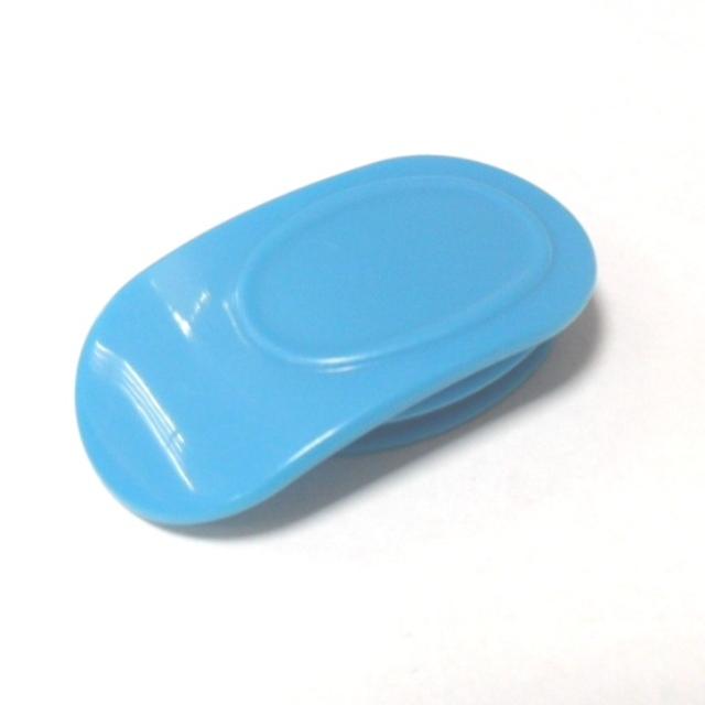 PS 996510075156 - PS 996510075156 Крышка насадки для влажной уборки к пылесосам Philips (Филипс)