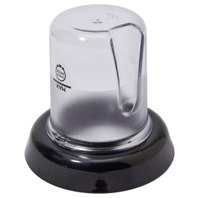 PS 996510075339 - Стакан мини-измельчителя к кухонным комбайнам Philips (Филипс)