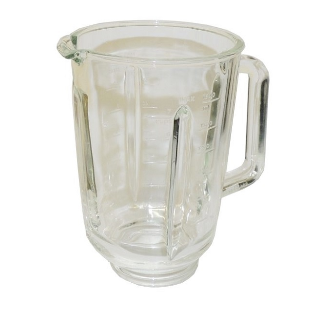 PS 996510076835 - Кувшин (чаша) к блендерам Philips (Филипс)
