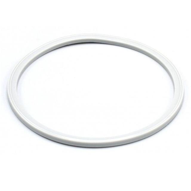 PS 996510076876 - Кольцо уплотнительное к блендерам Philips (Филипс)