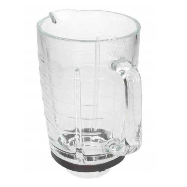 PS 996510076879 - Кувшин (чаша) к блендерам Philips (Филипс)