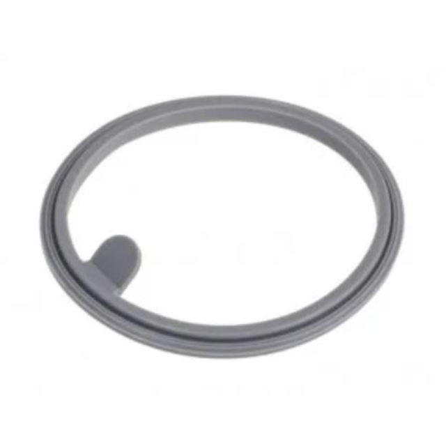 PS 996510076889 - Кольцо уплотнительное к блендерам Philips (Филипс)