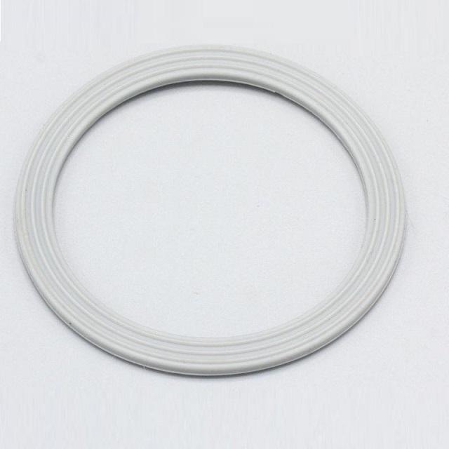 PS 996510076905 - Кольцо уплотнительное к блендерам Philips (Филипс)