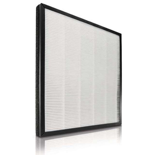PS 996510077915 - HEPA-фильтр AC4124/02 к воздухоочистителям и увлажнителям Philips (Филипс)