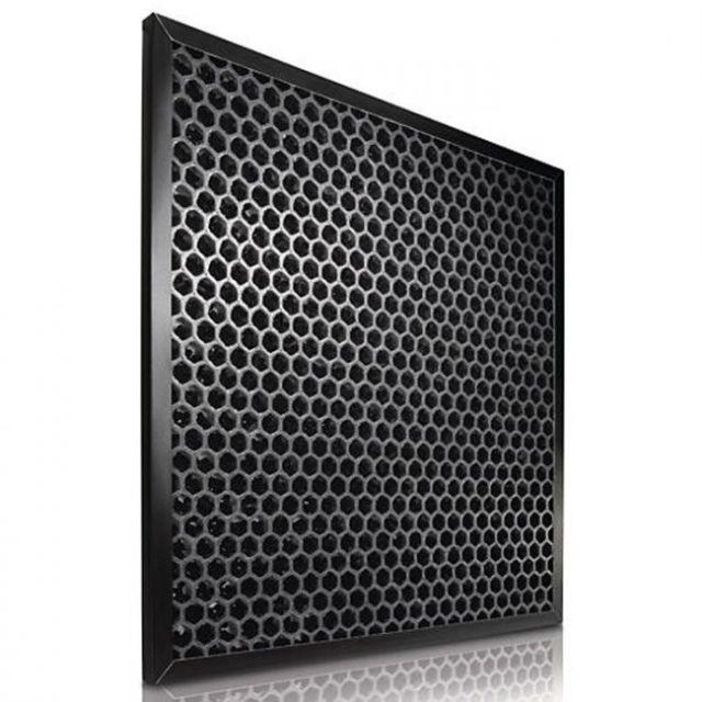 PS 996510077917 - Фильтр угольный AC4123/02 к воздухоочистителям и увлажнителям Philips (Филипс)