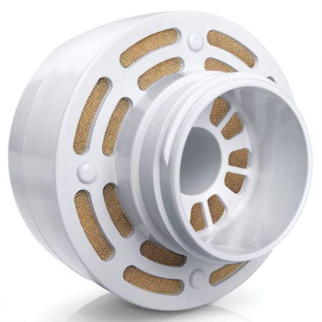 PS 996510077945 - Фильтр смягчения воды AC4149/01 к воздухоочистителям и увлажнителям Philips (Филипс)
