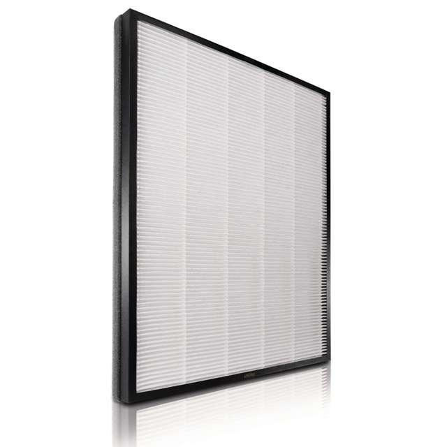 PS 996510077947 - HEPA-фильтр AC4144/02 к воздухоочистителям и увлажнителям Philips (Филипс)
