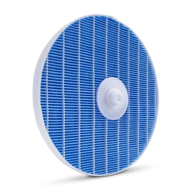 PS 996510078505 - Фильтр увлажняющий FY3435/30 к воздухоочистителям и увлажнителям Philips (Филипс)