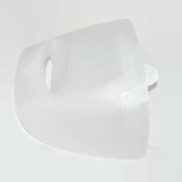 PS 996510078977 - Резервуар для воды к утюгам Philips (Филипс)