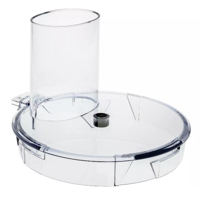 PS 996510079797 - Крышка основной чаши CP6603/01 к кухонным комбайнам Philips (Филипс)